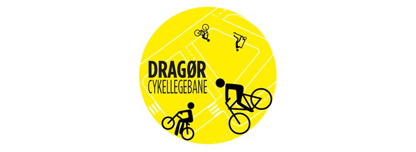 Dragør Cykellegebane