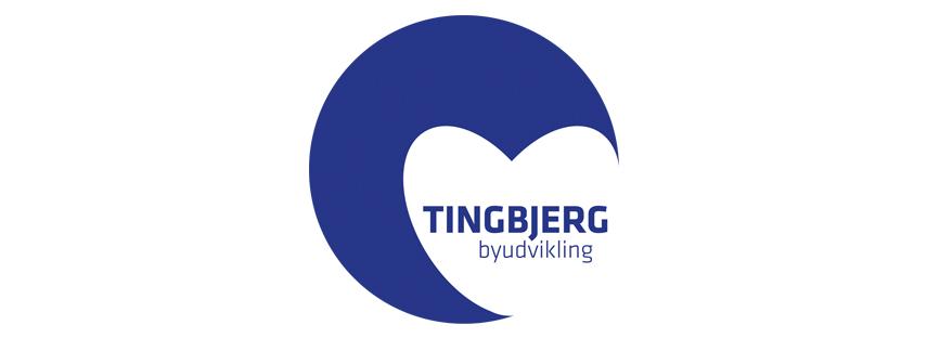 Tingbjerg Byudvikling