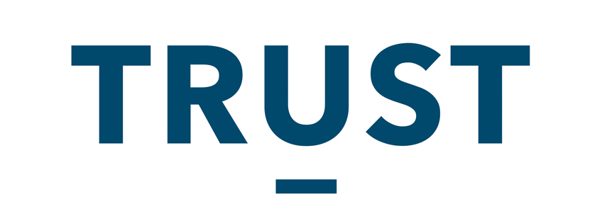 TRUST – Strategisk partnerskab